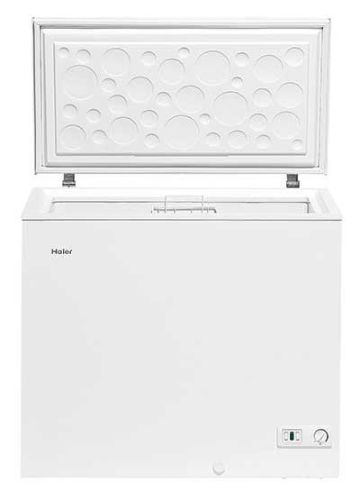 chest-freezer-320l
