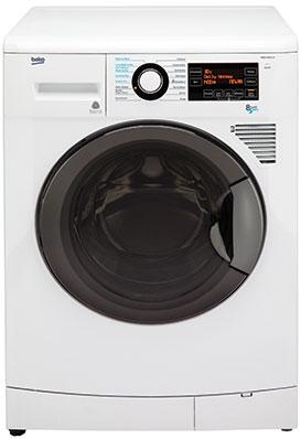 Dryer Amp Washing Machine Rental Rent A Dryer Amp Washer